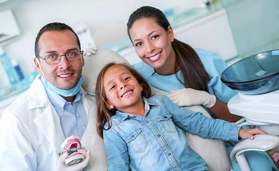 دندانپزشک اطفال , دندانپزشک اطفال خوب , دندانپزشک ,بهترین دندانپزشک کودک