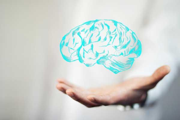 جراحی مغز و اعصاب