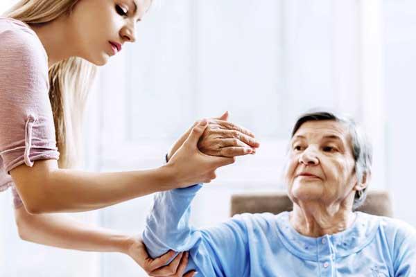 تشخیص آرتروز