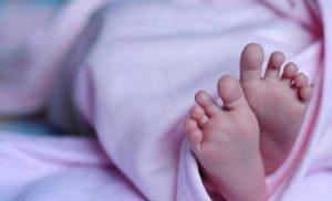 سقط مکرر جنین