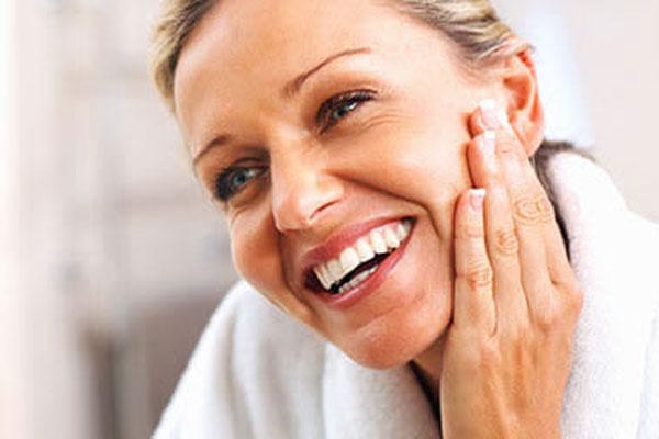 سیلانت دندان