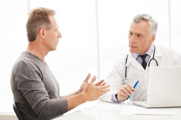 سرطان پروستات چیست