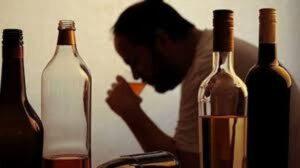 مصرف الکل و مضرات آن